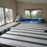 renovation-appartement-T3-aix-les-bains-ms-habitat (11)-min