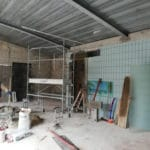 renovation-appartement-T3-aix-les-bains-ms-habitat (23)-min