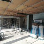 renovation-appartement-T3-aix-les-bains-ms-habitat (24)-min