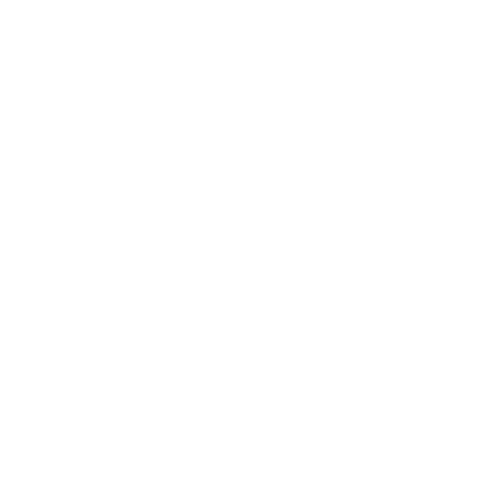 Logo QWEB.ECO Chambéry en Blanc