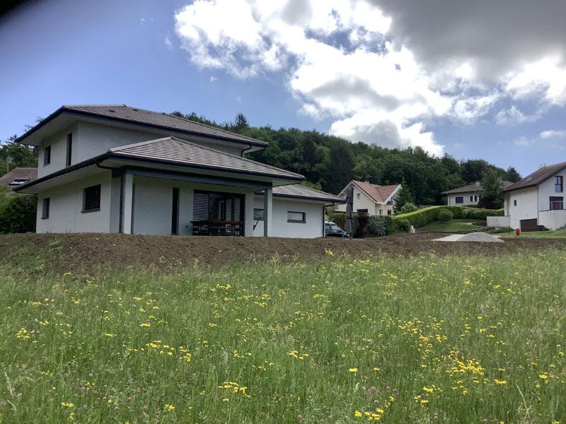construction-villa-epagny-haute-savoie2